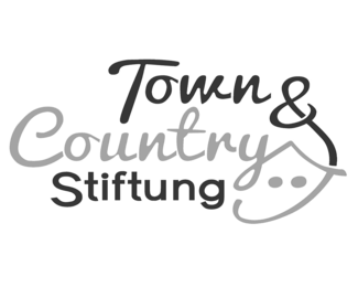 town-country-stiftung